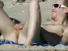beach, hidden cams, voyeur