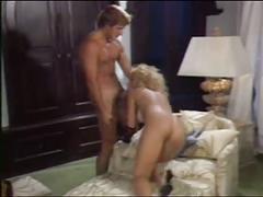 Offbeata's classic porn clip no. 1
