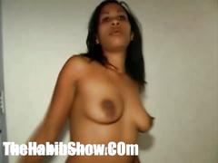 amateur, black and ebony, latin