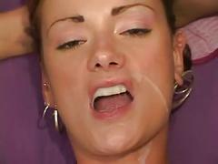 Allura bond - makes deal with landlord