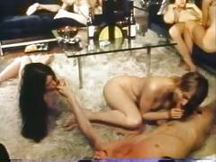 The erotic artist - 1971 - entire vintage movie