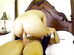 Malibu call girls 1 - scene 6