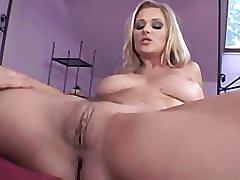 jane, darling, swallows, cum, blonde, pov, big-tits, natural, ass, blowjob, cumshot, milf, czech, boobs, white, hairy, bubble-butt