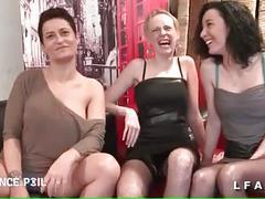 amateur, french, lesbians, milfs, softcore