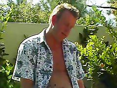 Porn vixens 11 - scene 10