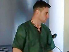 White hot nurses  2 clip3