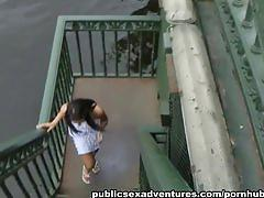 outdoor, reality, blowjob, public-sex, naked, in, the, street, public-nudity, sex, adventures, fuck, giving