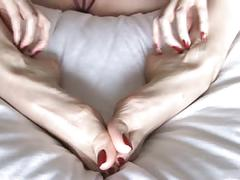 big boobs, close-ups, foot fetish, lesbians, tits