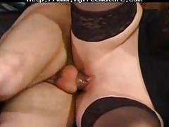 Baise au canapegr2 mature mature porn granny old cumshots cumshot
