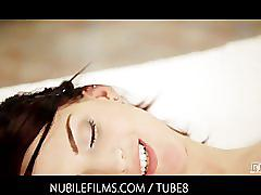 Nubile films  garden of love