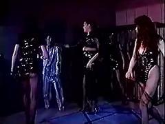 bdsm, femdom, japanese