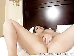 Devin rae pov exclusive