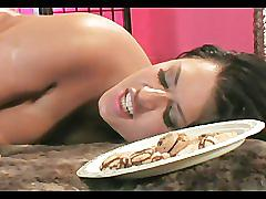 hardcore, pornstar, ass-fuck, big-tits, oral, pussy-licking, doggystyle, cumshot, fake-breasts