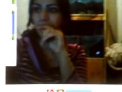 Maryam khanum slave me