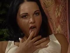 cumshot, sex, hardcore, blonde, fucked, pornstar, blowjob, brunette, shaved, young