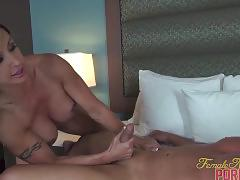 big tits, mature, milf, big-boobs, mom, mother, jewels-jade, fitness-milf, fit, muscle, muscular, workout, busty, big-tits, cougar