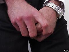 Chanel humiliated her husband with cuckolding