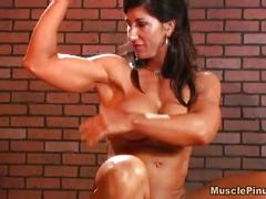 Muscle video 0119