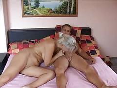 amateur, anal, blondes, german