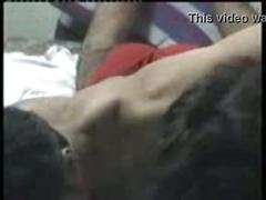 Desi-bengali-real suhagrat scandle by www.atozhot.blogspot.com.3gp