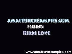 Rikki love