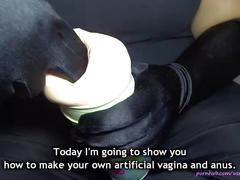 handjob, masturbation, toys, funny, verified amateurs, adult toys, diy fleshlight, diy pussy, home made fleshlight, home made pussy, home made anus, diy pocket pussy, pocket pussy, fleshlight, cheap fleshlight, tutorial, fleshlight tutorial, how to make pussy, nymfoindo, diy male sex toy