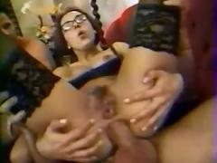 anal, asslicking, analgaping