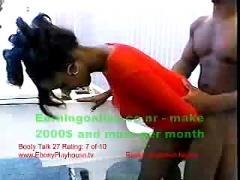 black, blowjob, shaved, fingering, pussylicking, ebony, blackwoman, pussytomouth, pussyfucking