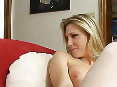 Pantyhose whores - scene 5 - pink kitty