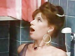 Josephine mutzenbacher cumshot mix 6 episodes compilation