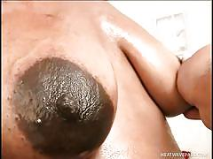 Black pregnant and ready to fuck