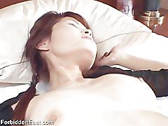 asian, forbiddeneast, japanese, uncensored, hairy, panting