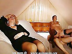 Valentina valli 13