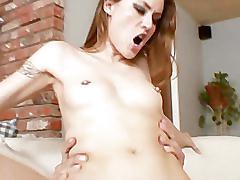 Pornstar desires - scene 2 - dna