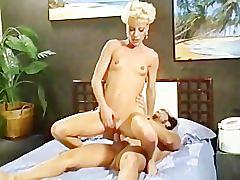 anal, 247, scene, coast