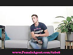 amateur, reality, audition, sexy, xxx, cumshot, doggy, office, interview, milf, casting-couch