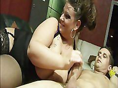 hardcore, gangbang, group, groupsex, party, swingers, fucking, orgy, sex, oral, cumshots, bbw, chunky, chubby, brunette, british, english