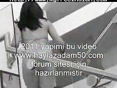 2011 yapimi turkan na maria indian desi indian cumshots arab