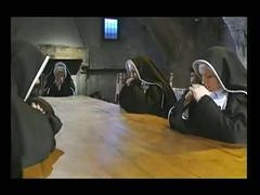 More fun with nuns...