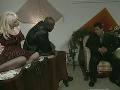 cumshots, group sex, interracial, pornstars, threesomes