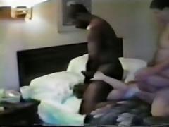 amateur, cuckold, threesomes, vintage