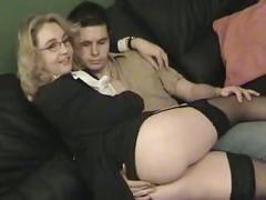 amateur, british, swingers