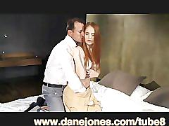 Danejones penthouse apartment full scene