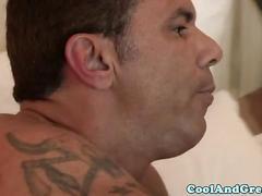 Babe karlie montana orgasms riding cock