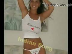 Indian sex punjabi sex