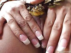 milf, indian, interracial, busty, pussy licking, bubble butt, brunette, undressing, tits groping, belly dancer, white ghetto, fame digital, santi x