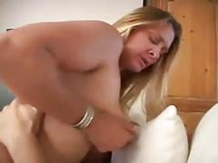babes, big boobs, cream pie, matures, milfs