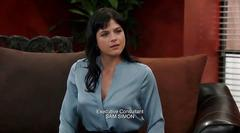 Selma blair - anger management