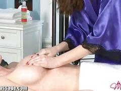 Allgirlmassage gorgeous lesbian vibrator sex