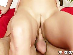 big tits, pornstar, brunettes, brunette, big-tits, blowjob, busty, big-boobs, huge-tits, large-breasts, pornstars, marcdom4444, uniform, hungarian, fake-tits, riding, doggy-style, raven